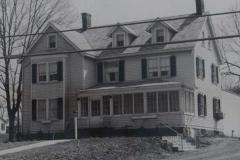 Funeral Home 0000094 Bradley Braviak Whippany NJ House Photo Gallery Brv1
