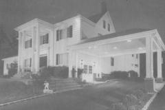 Funeral Home 0000076 Bradley Braviak Whippany NJ House Photo Gallery Brv3