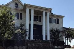 Funeral Home 0000085 Bradley Braviak Whippany NJ House Photo Gallery Brv4
