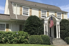 Funeral Home 0000131 Bradley Haeberle Barth Union NJ House Photo Gallery Bhb 1