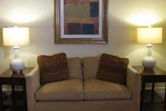 Funeral Home 0000218 Wm a Bradley Son Chatham NJ Couch Gallery Wabs 7