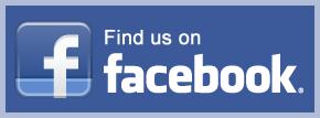 Cremations 0000195 Contact Facebook Button