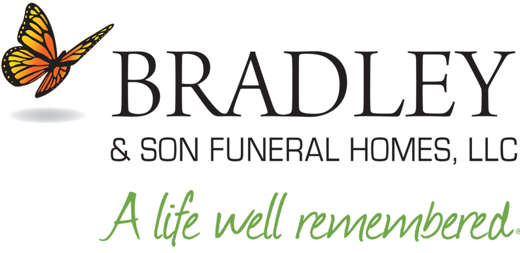 Bradley Funeral Homes   Funeral U0026 Cremation Services NJ