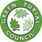 Funeral Home and Cremations 0000057 Funeral Green Burials Green Burial Council