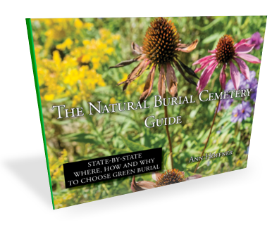 Funeral Home and Cremations 0000058 Funeral Green Burials Naturalburialsbook