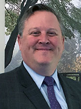 Christopher J. Lisewski,