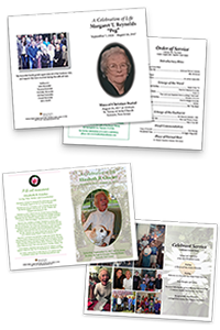 Funeral Home and Cremations 0000067 Funeral Tributes by Bradley Memorialprograms