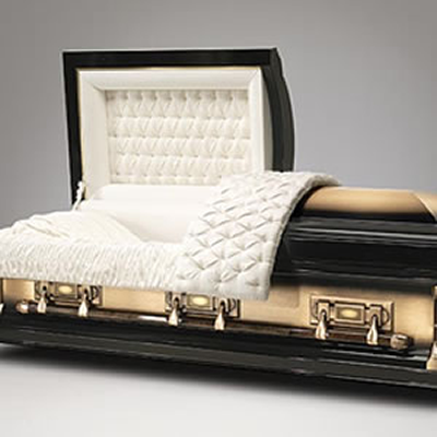 Cremations 0000175 Caskets Casket