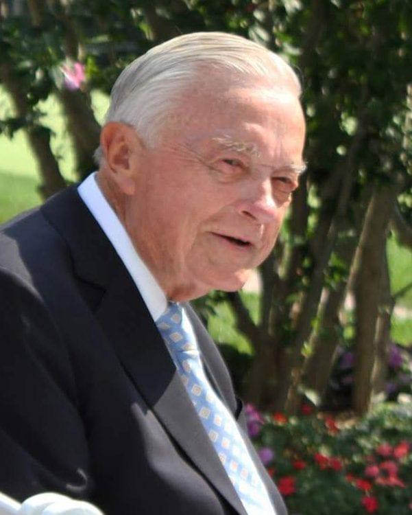 Bradley Brough Dangler Funeral Home Summit Nj