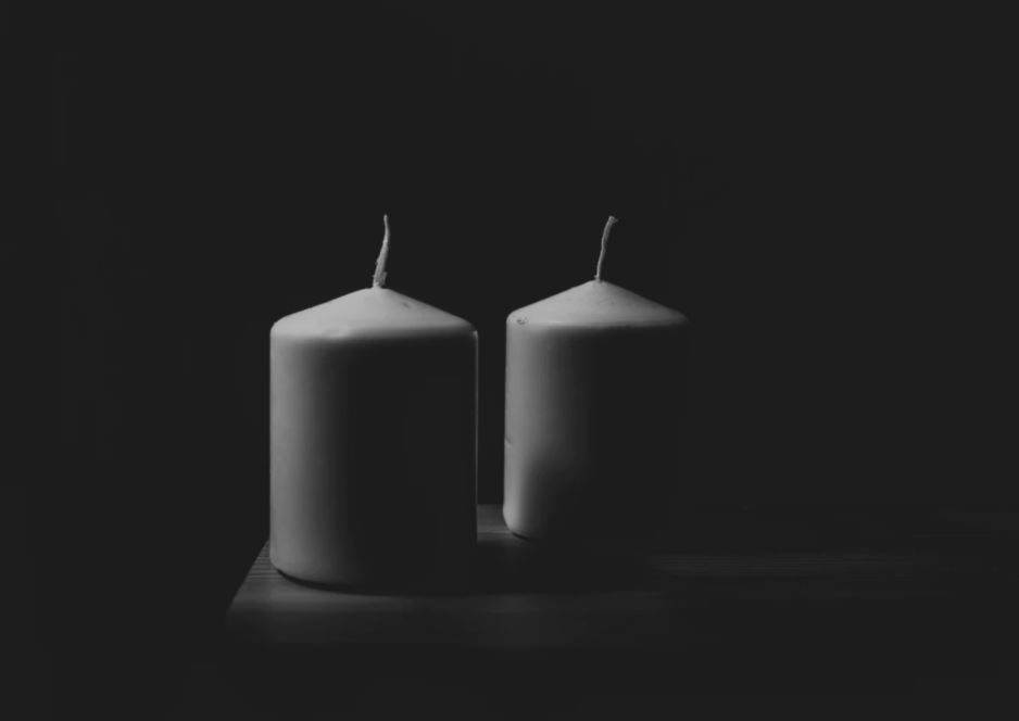 cremation services in New Providence, NJ