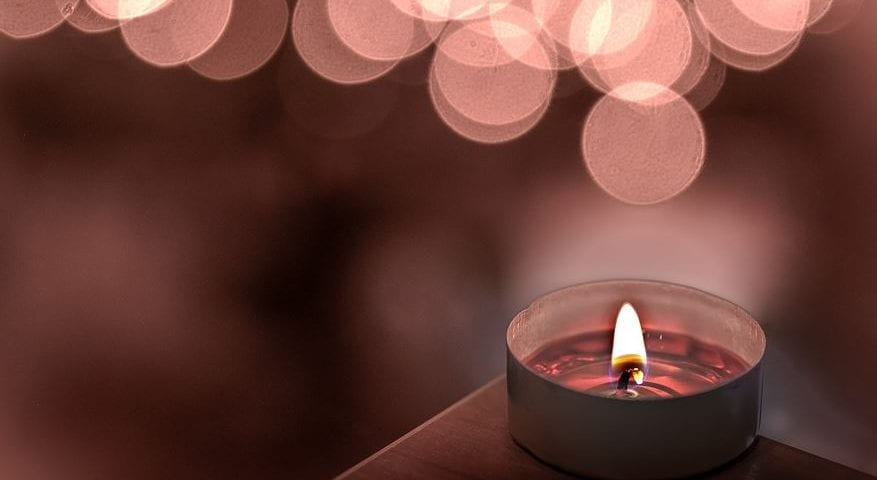 cremation services in Union, NJ